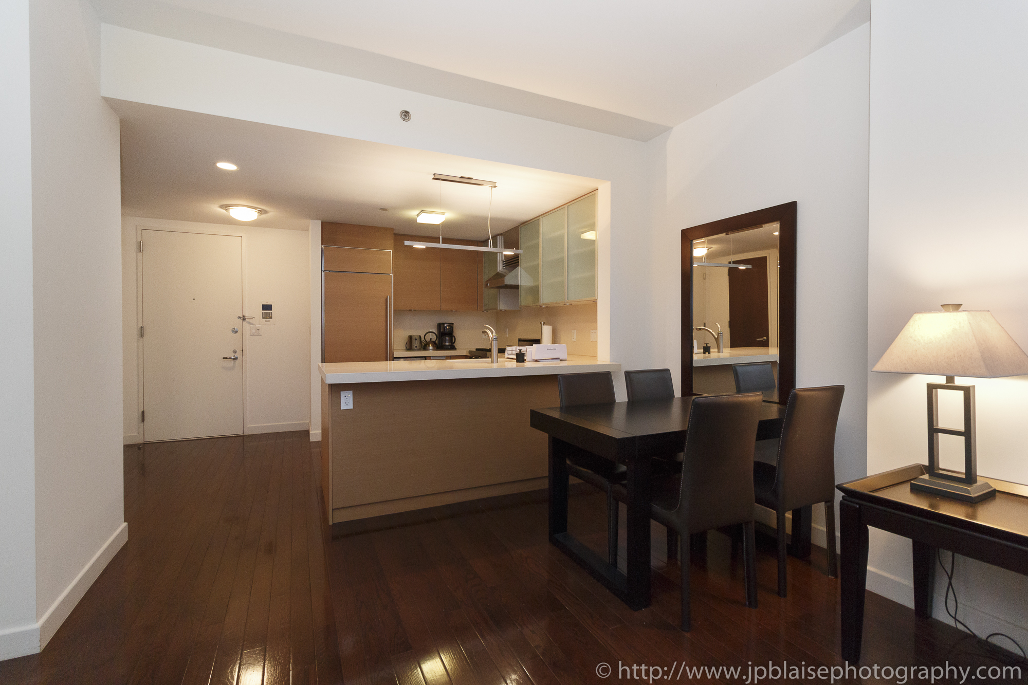 New york city apartment photographer adventures furnished - One bedroom apartment in new york city ...