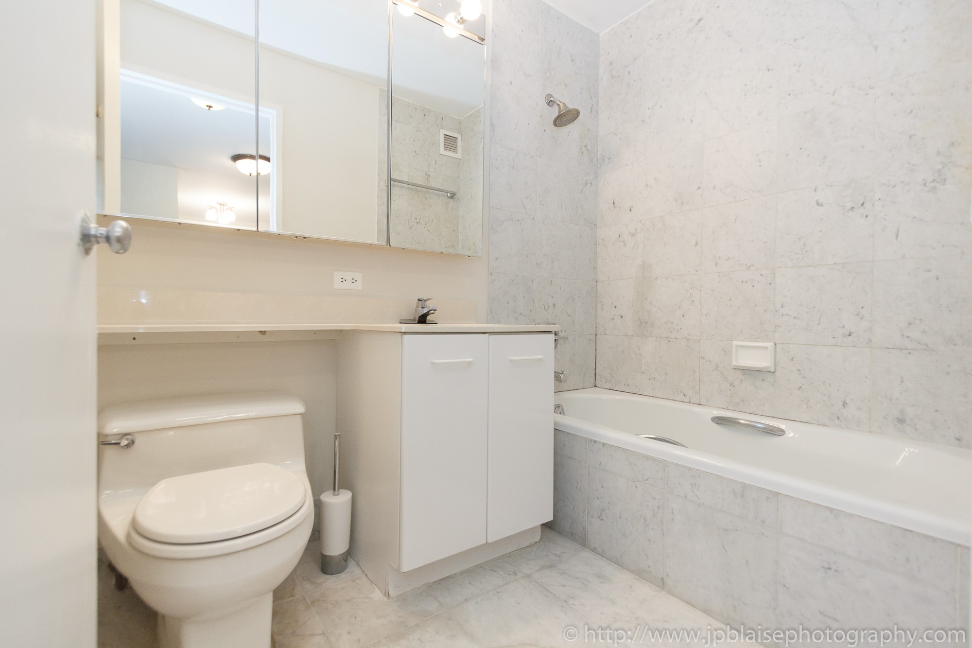 Apartment photographer new york one bedroom battery park city with balcony nyc bathroom