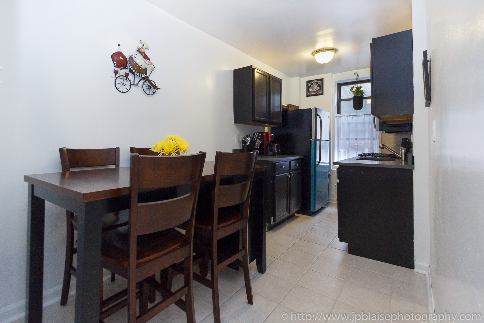 apartment photographer new york two bedroom apartment in flatbush brooklyn