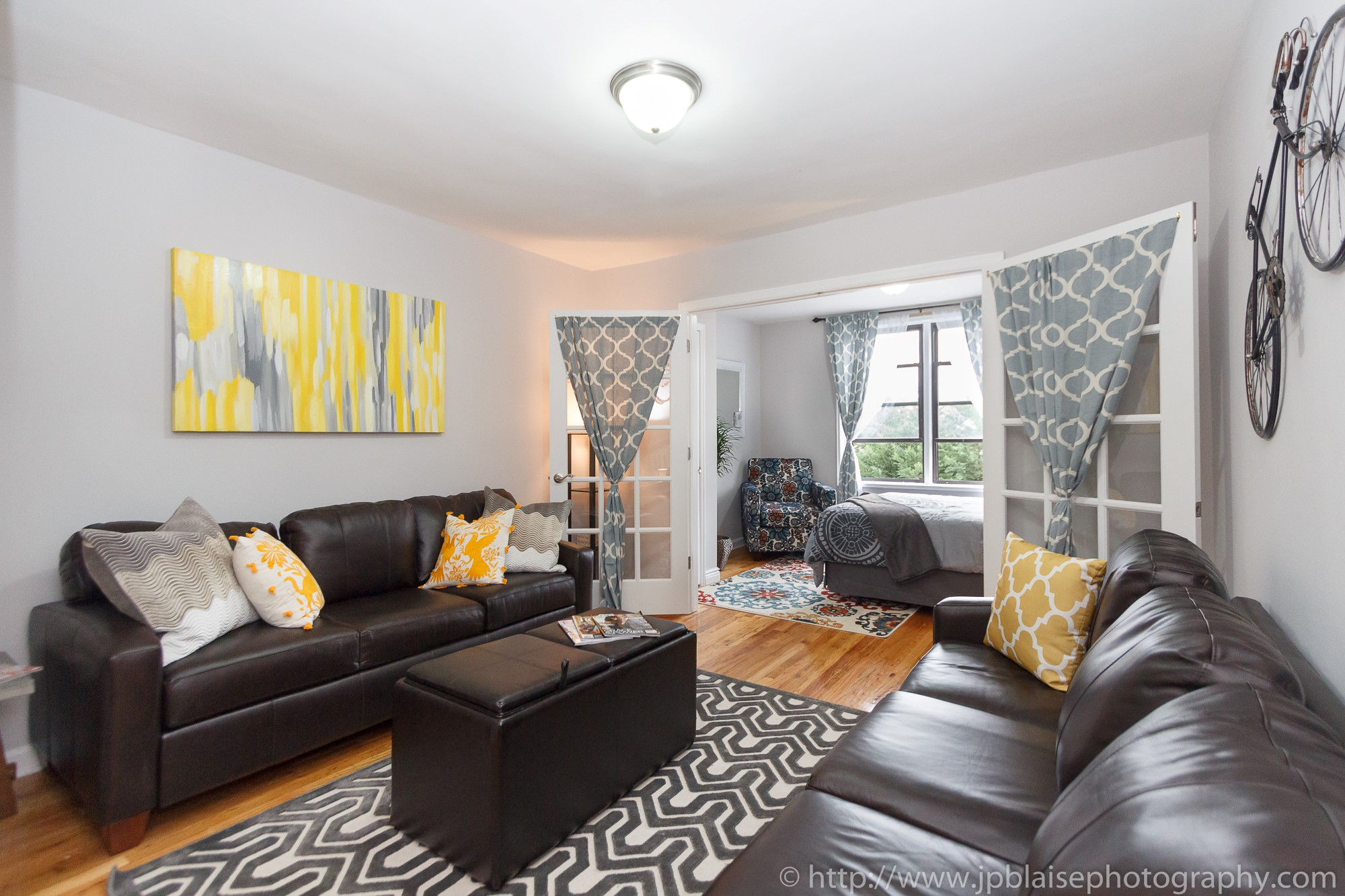 apartment photographer ny two bedroom apartment in flatbush brooklyn