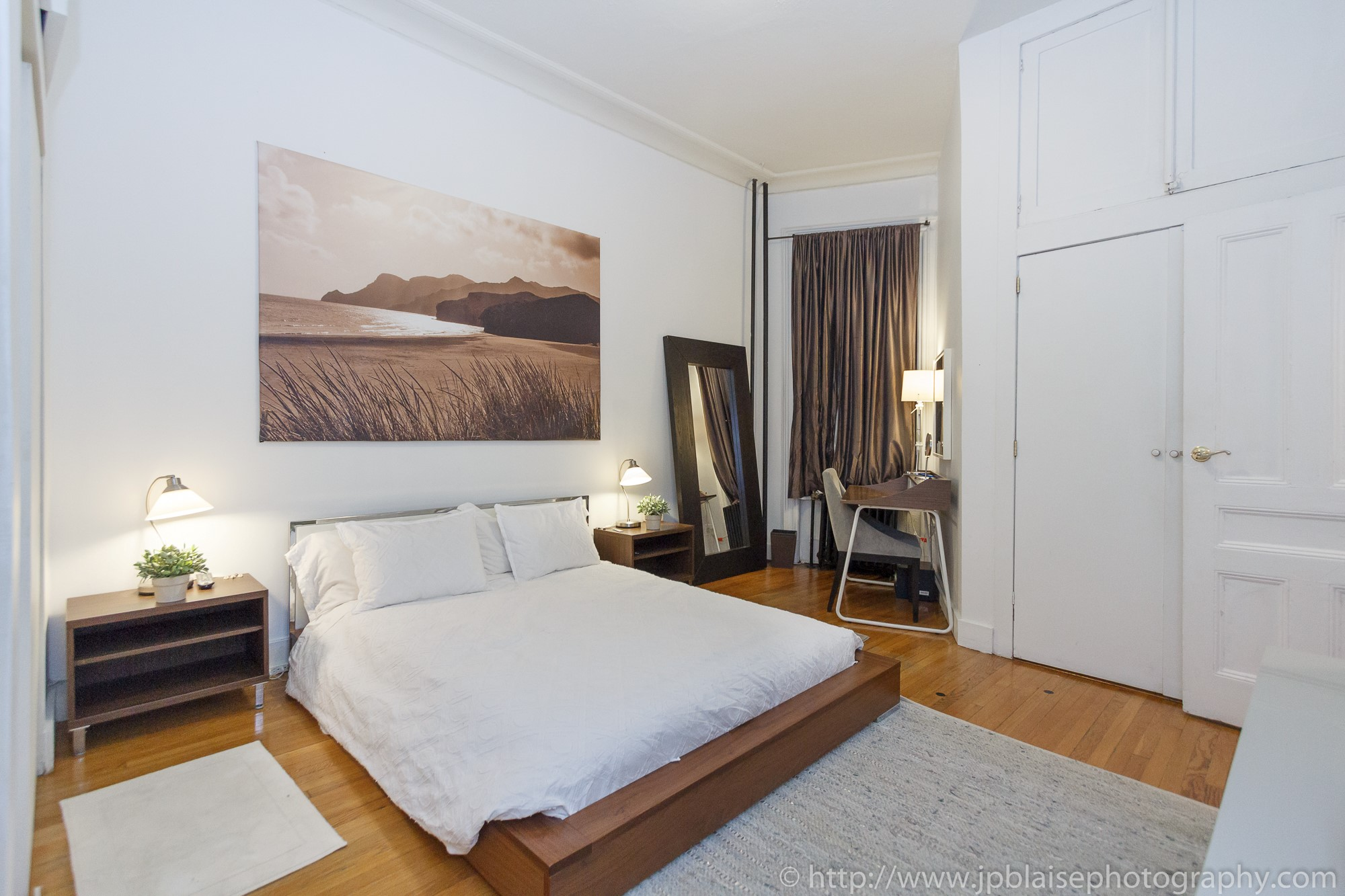 apartment photographer nyc large two bedroom apartment close to union square