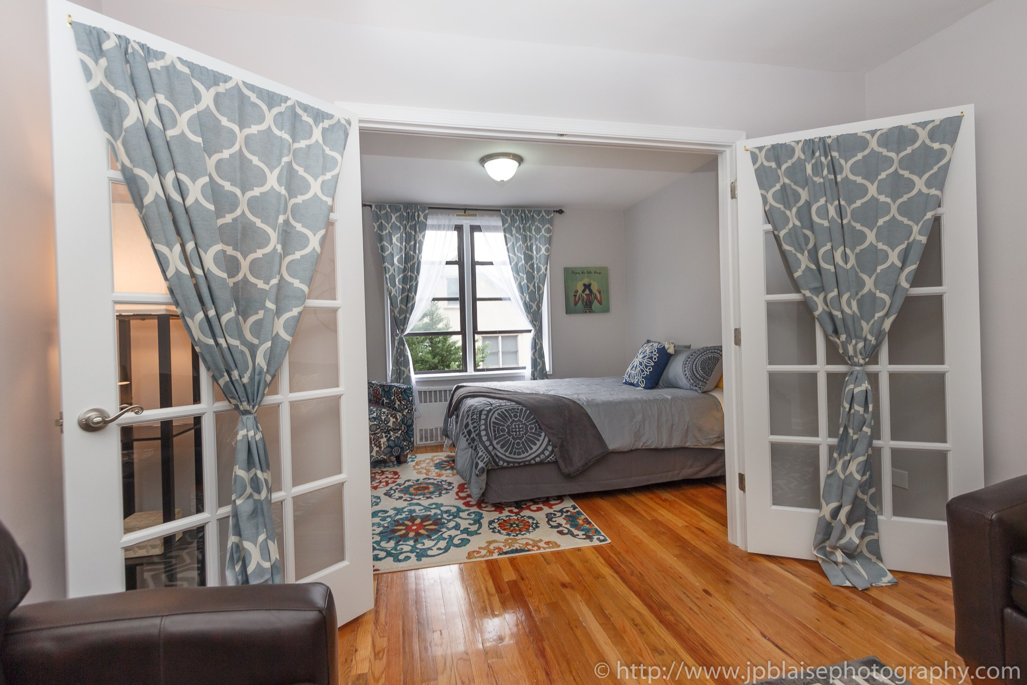 Latest New York City Apartment Photographer Work Welcome To This Huge Flatbu