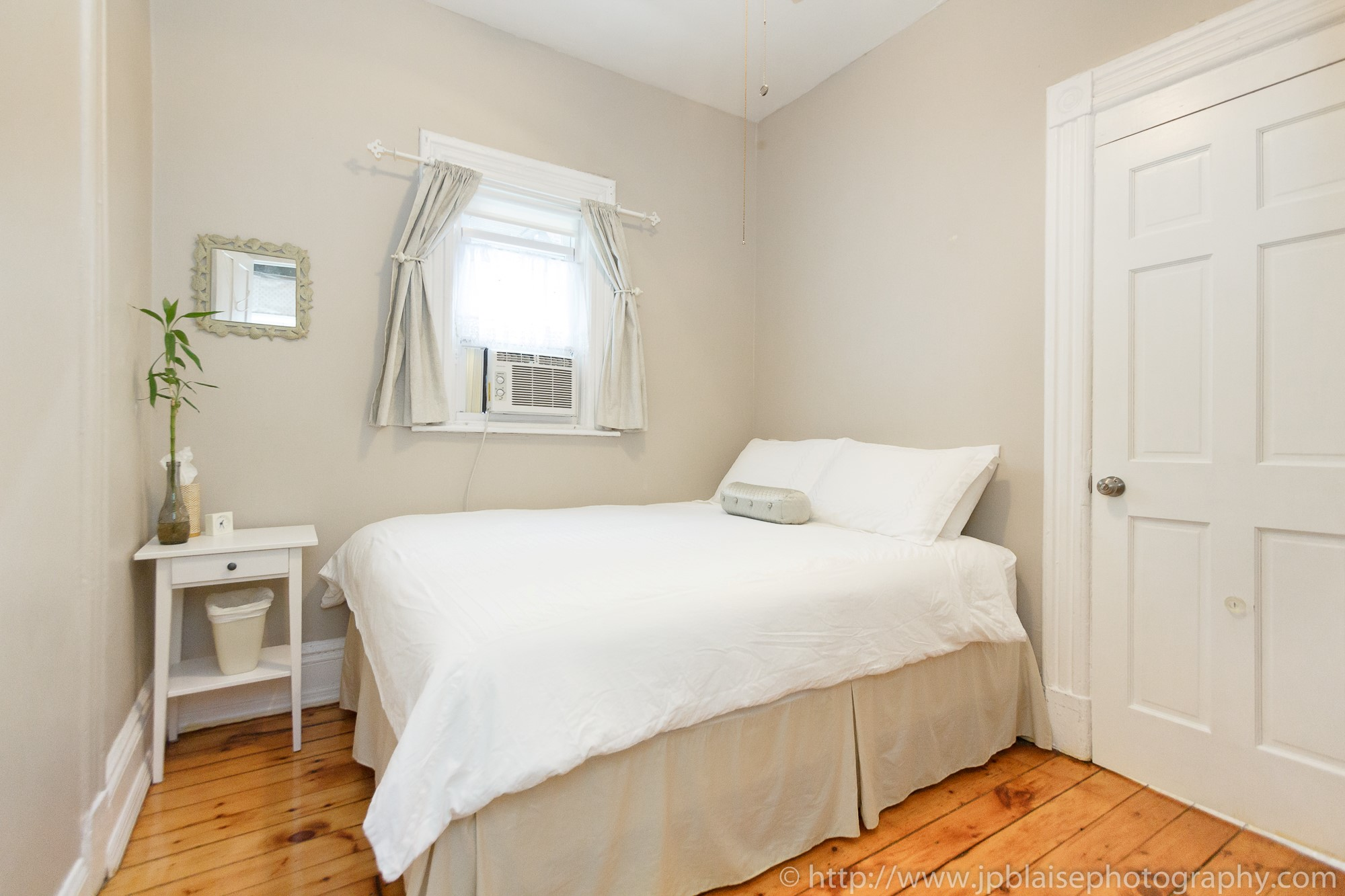 apartment photographer park slope one bedroom apartment brooklyn