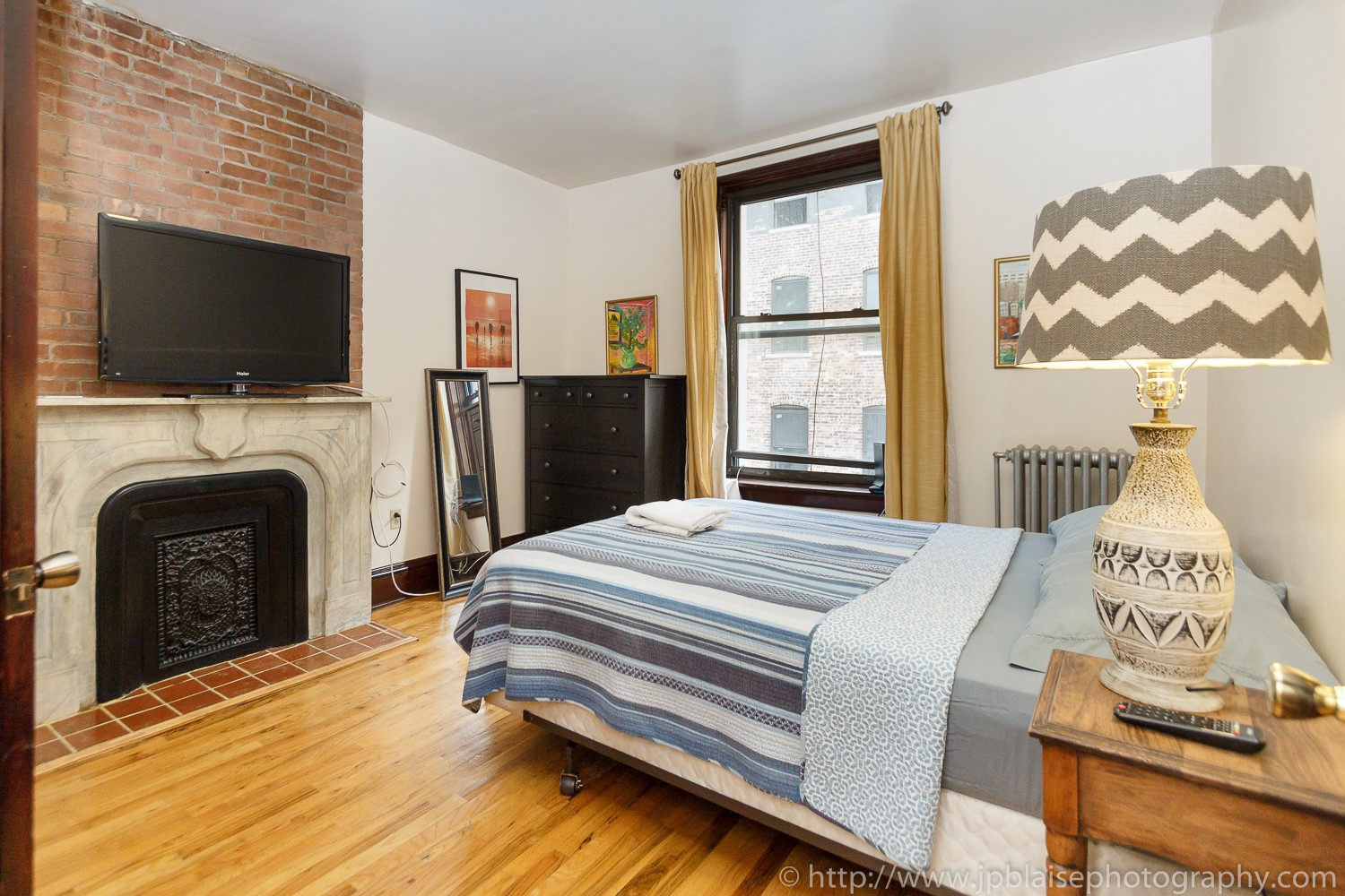 Apartment photographer work three bedroom apartment in harlem new york