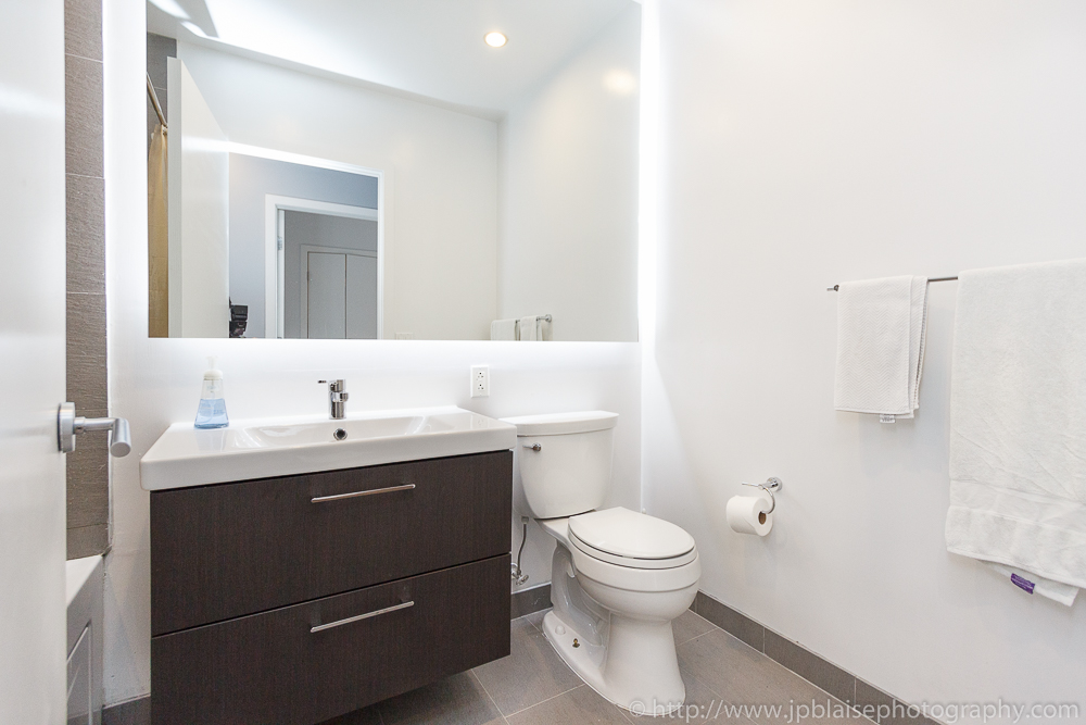 Interior Photos Of The Day Downtown Brooklyn 2 3 Bedroom