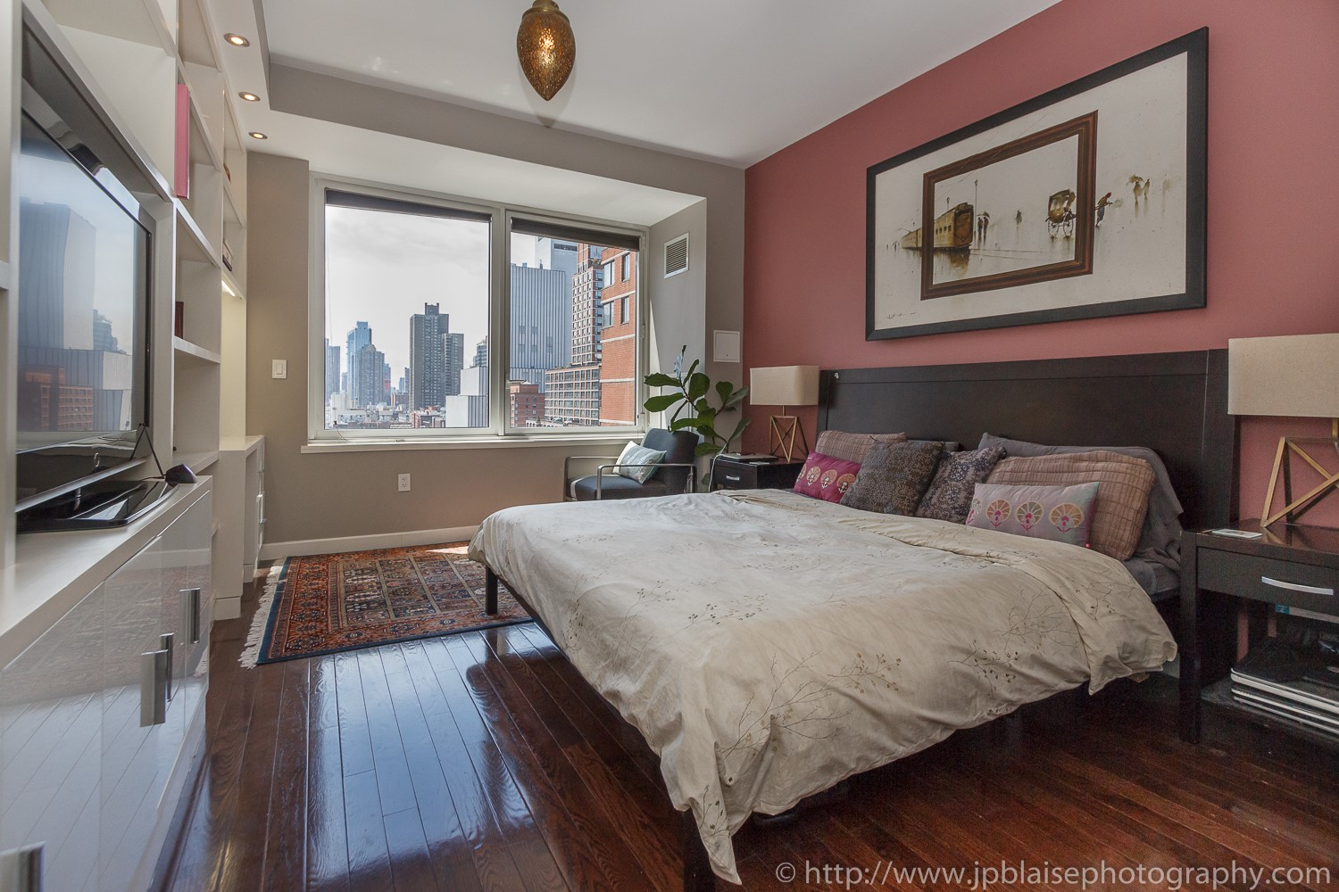 Two Bedroom Apartments In Nyc Rooms