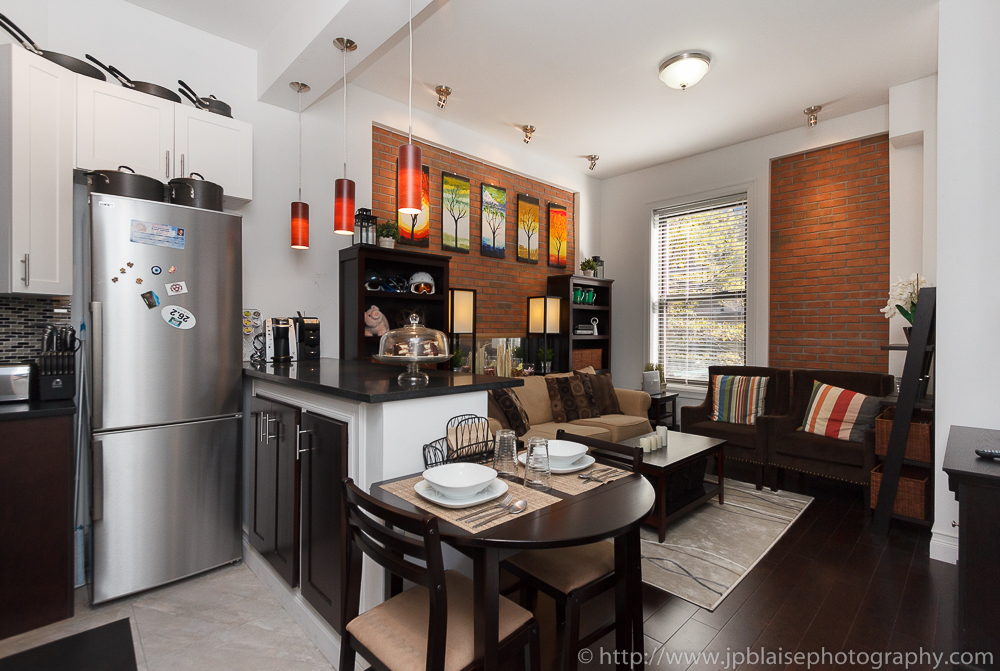 Latest real estate photographer photo shoot 1 bedroom for Apartments upper west side