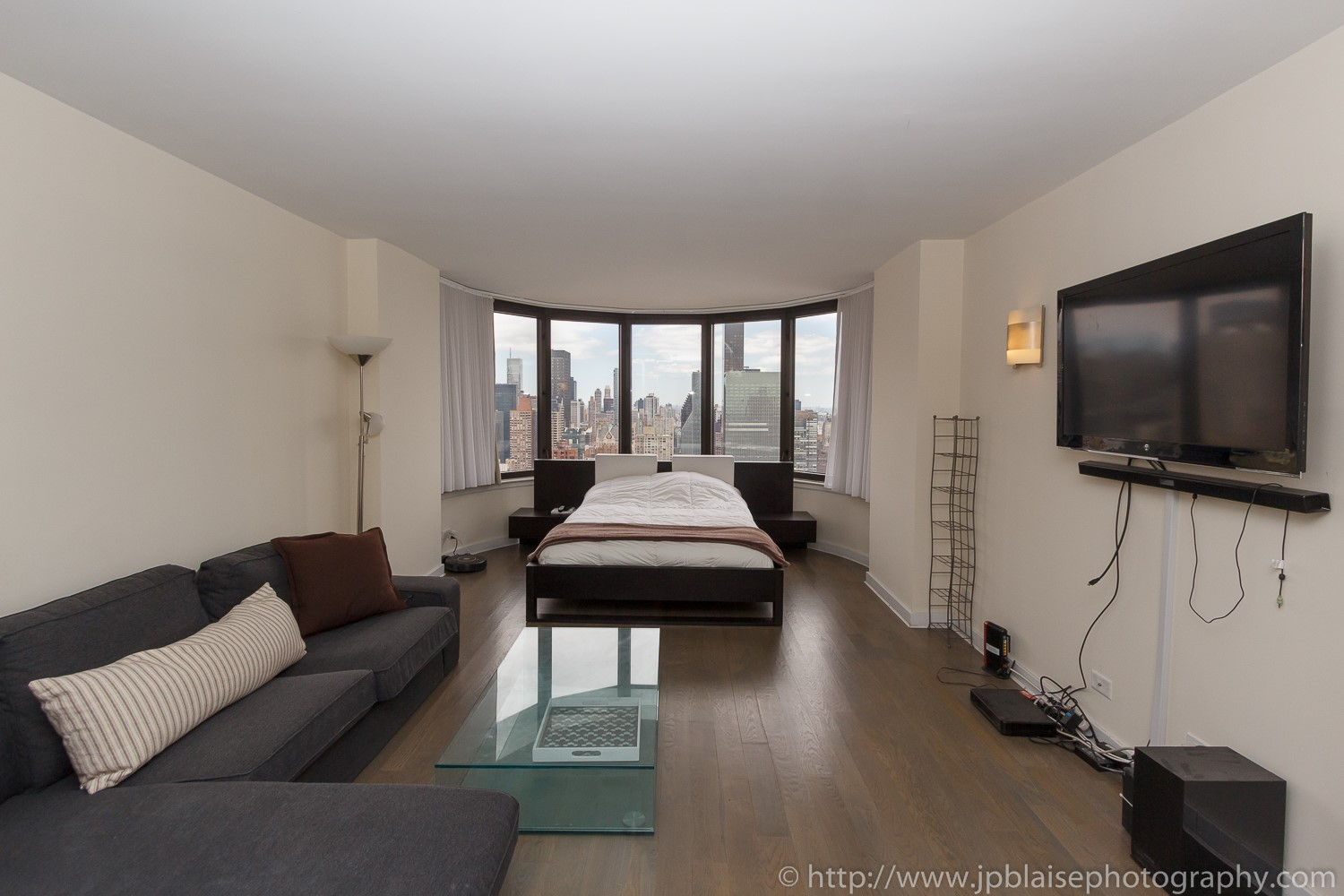 New York City Apartment Photographer Adventures Back To