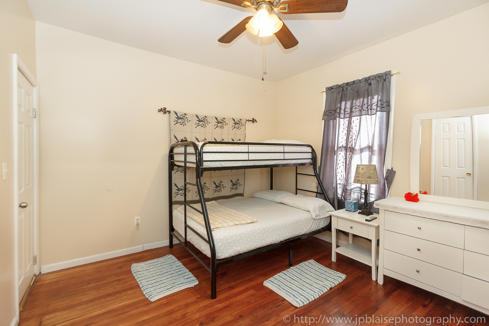 Interior-photographer-work-three-bedroom-apartment-in-east-flatbush-new-york-city-bedroom3
