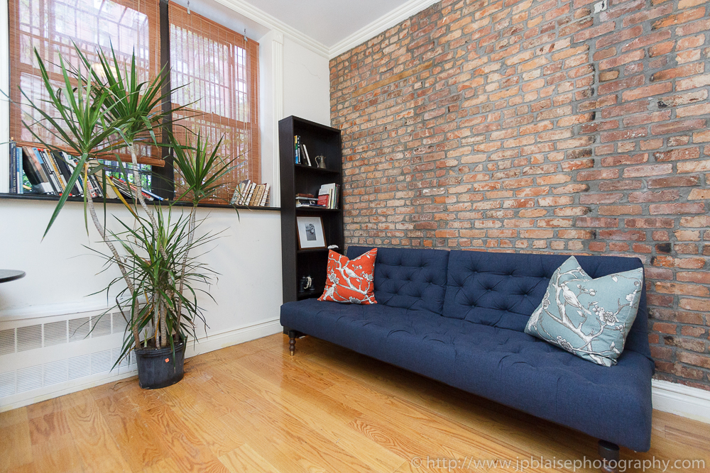 New York Interior Photos of the day : 2 bedroom apartment ...