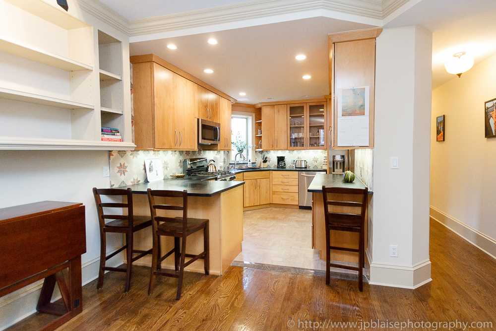 Ny apartment photography newly renovated three bedroom - 3 bedroom apartments for sale nyc ...