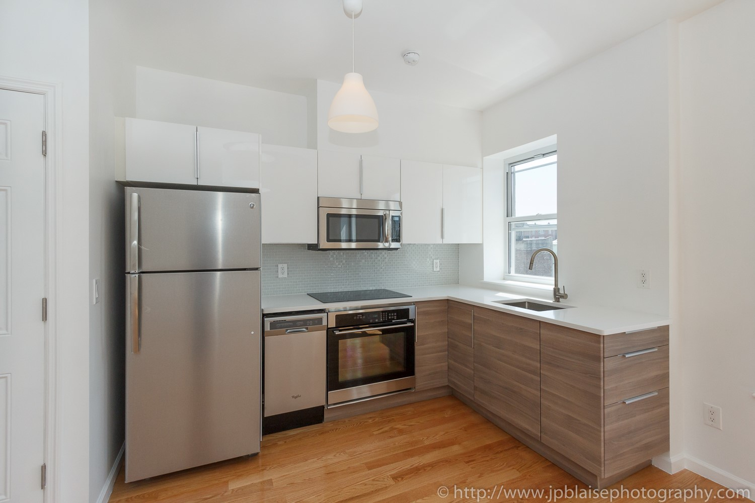 Kicthen picture Apartment photographer bedford stuyvesant apartment New York brooklyn photography