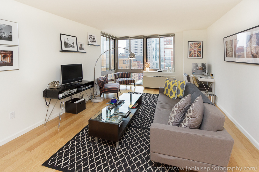 Lofty apartment photography in the trendy downtown - Looking for 1 bedroom apartment in brooklyn ...