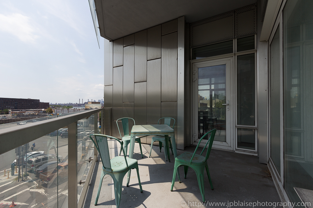 New york apartment photographer work two bedroom two - Long island city 3 bedroom apartments ...
