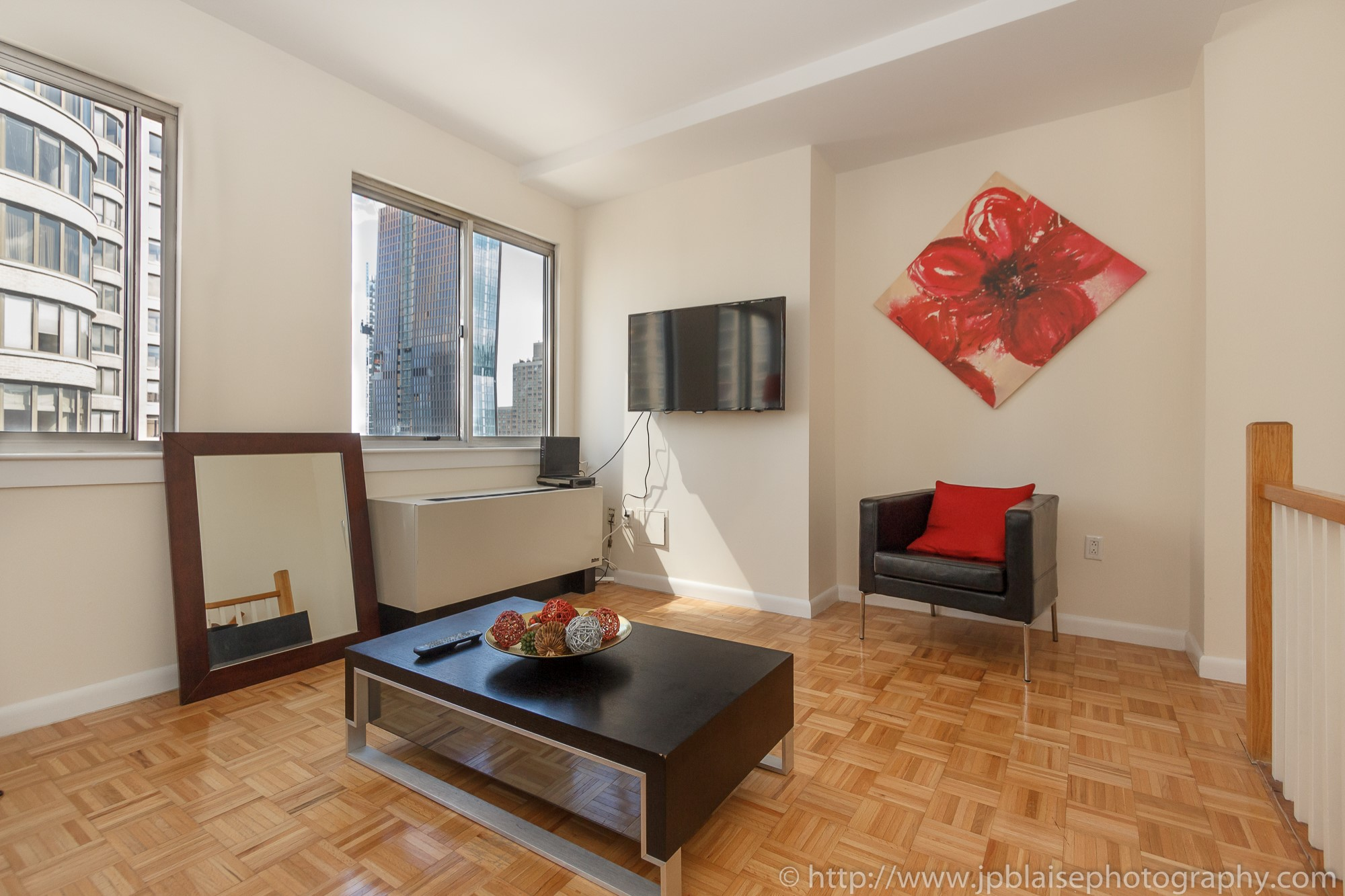 New York Apartment Photographer Diaries Duplex One Bedroom Apartment In Luxurious Midtown East