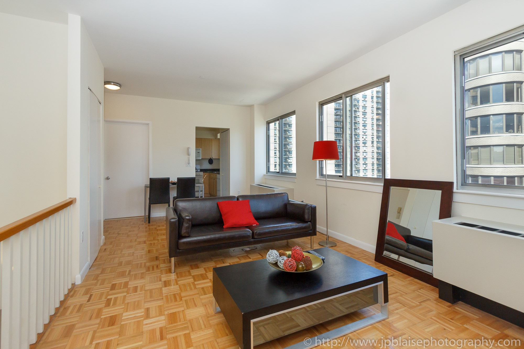 New york apartment photographer diaries duplex one - 1 bedroom apartment in east new york ...
