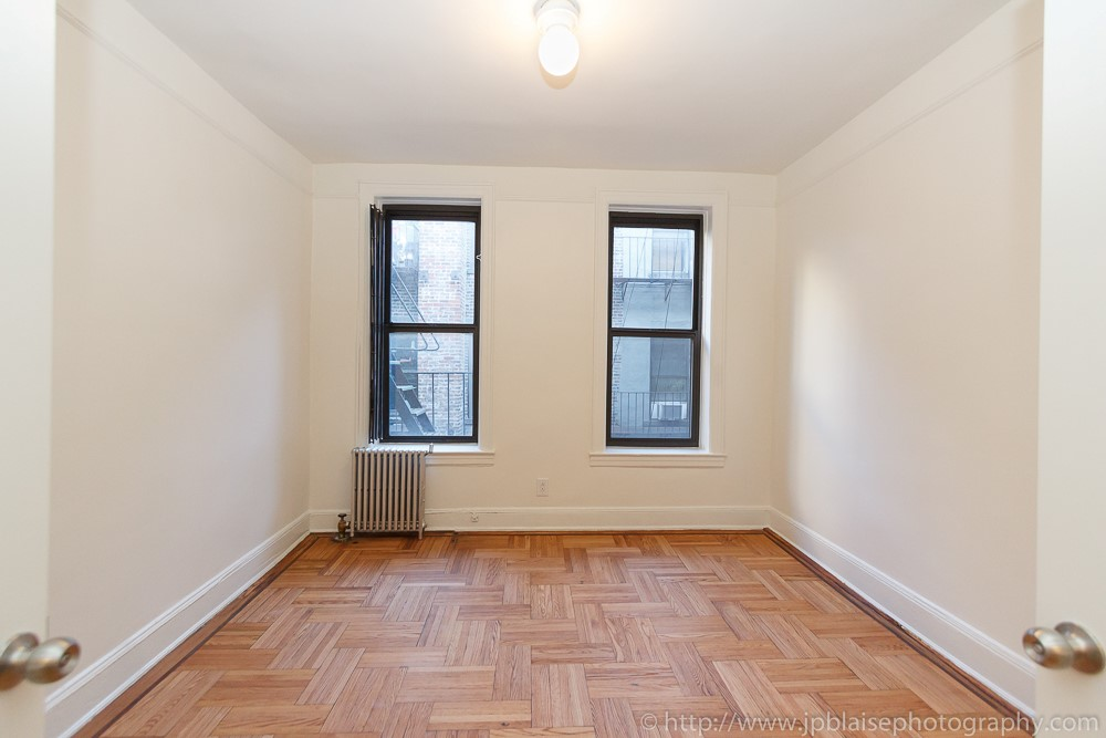 ny apartment photographer lower east side one bedroom unit for sale