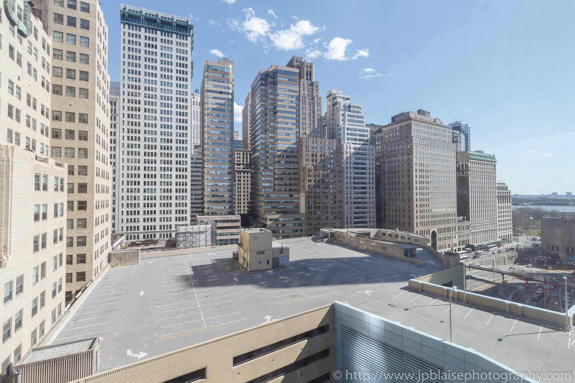 NY apartment photographer one bedroom battery park city manhattan new york city view