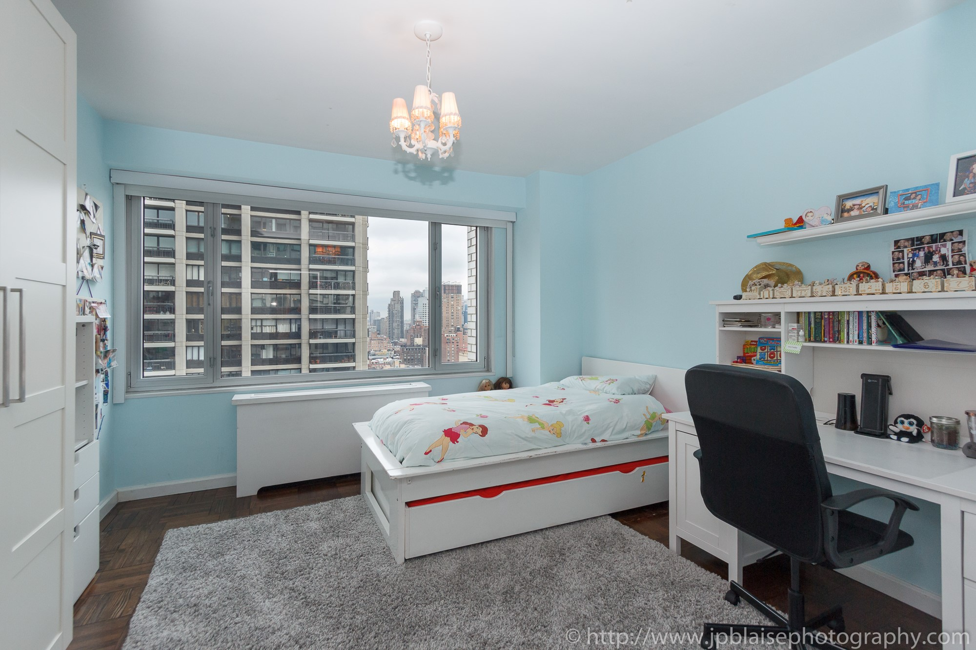 Latest new york city apartment photographer session three for Sutton place nyc apartments for sale