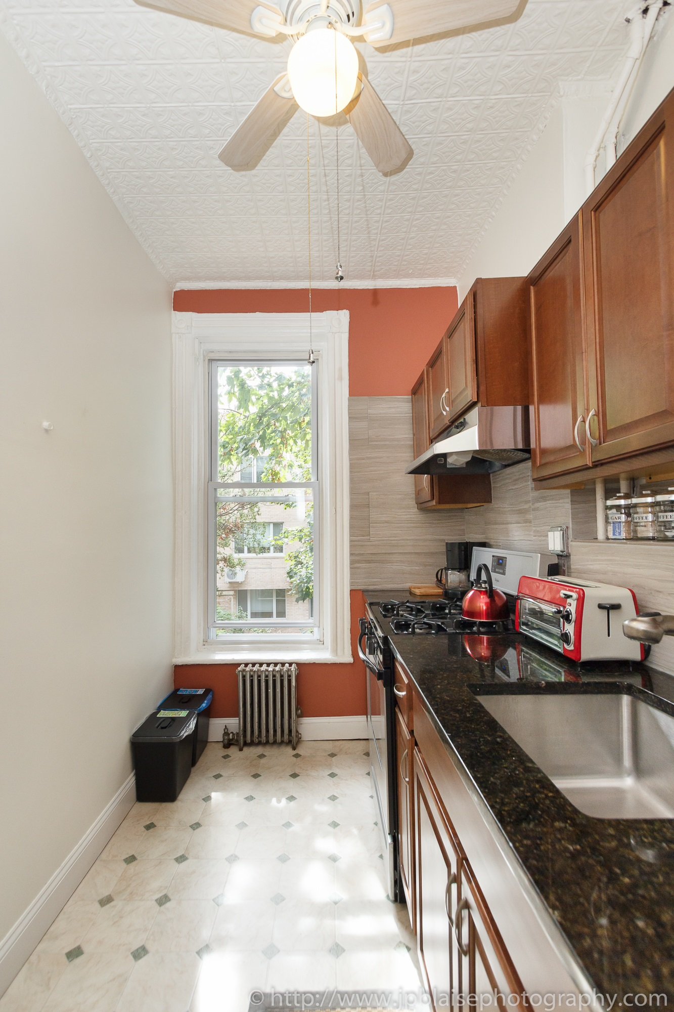 nyc apartment photographer park slope one bedroom apartment brooklyn
