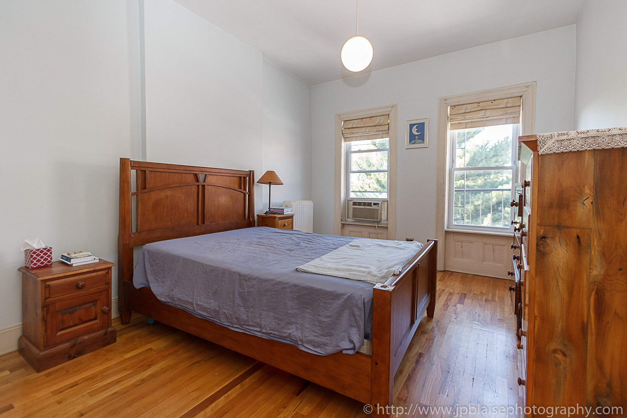 Ny Apartment Photographer Adventures Check Out This Spacious Two Bedroom In Park Slope