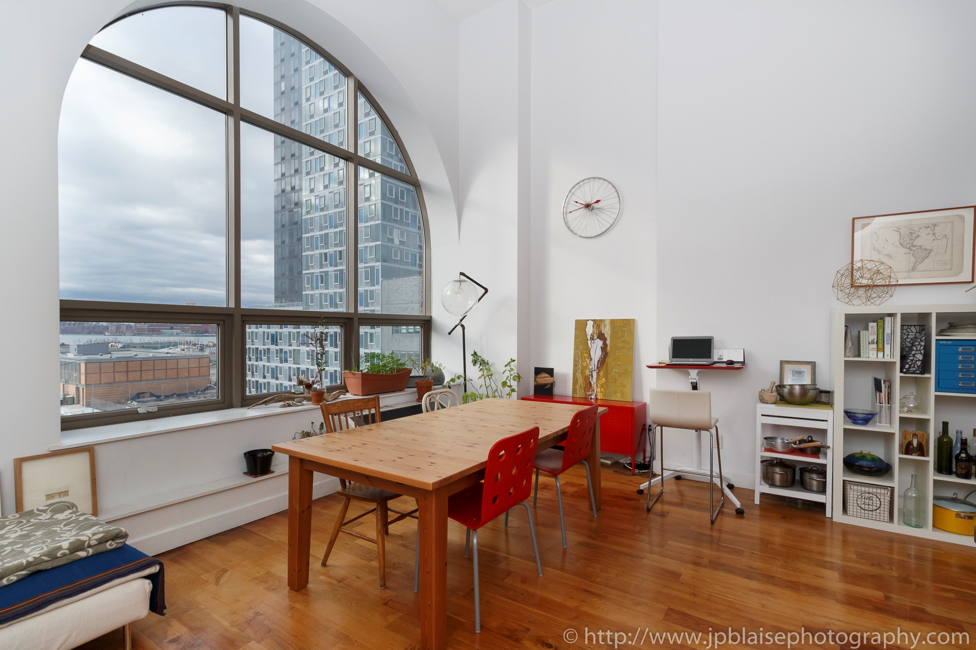 New york city real estate photographer adventures lofty for Real estate nyc apartments