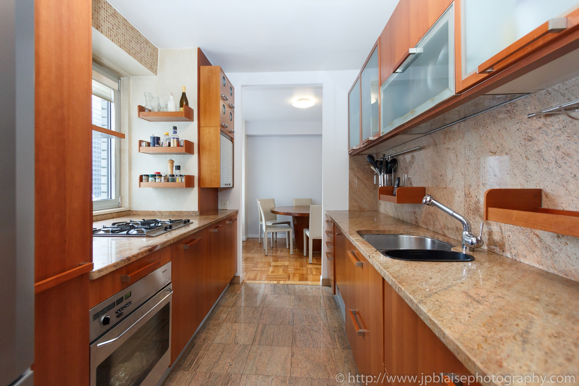 nyc apartment photographer work three bedroom sutton place new york city