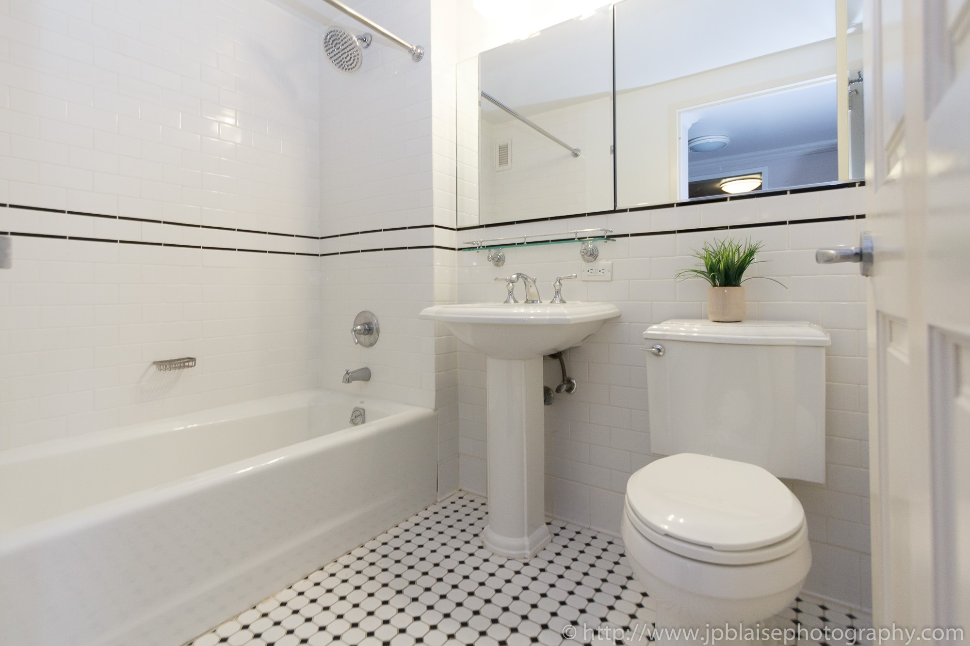 NYC two bedroom apartment photographer central harlem condo unit new york city living room bathroom