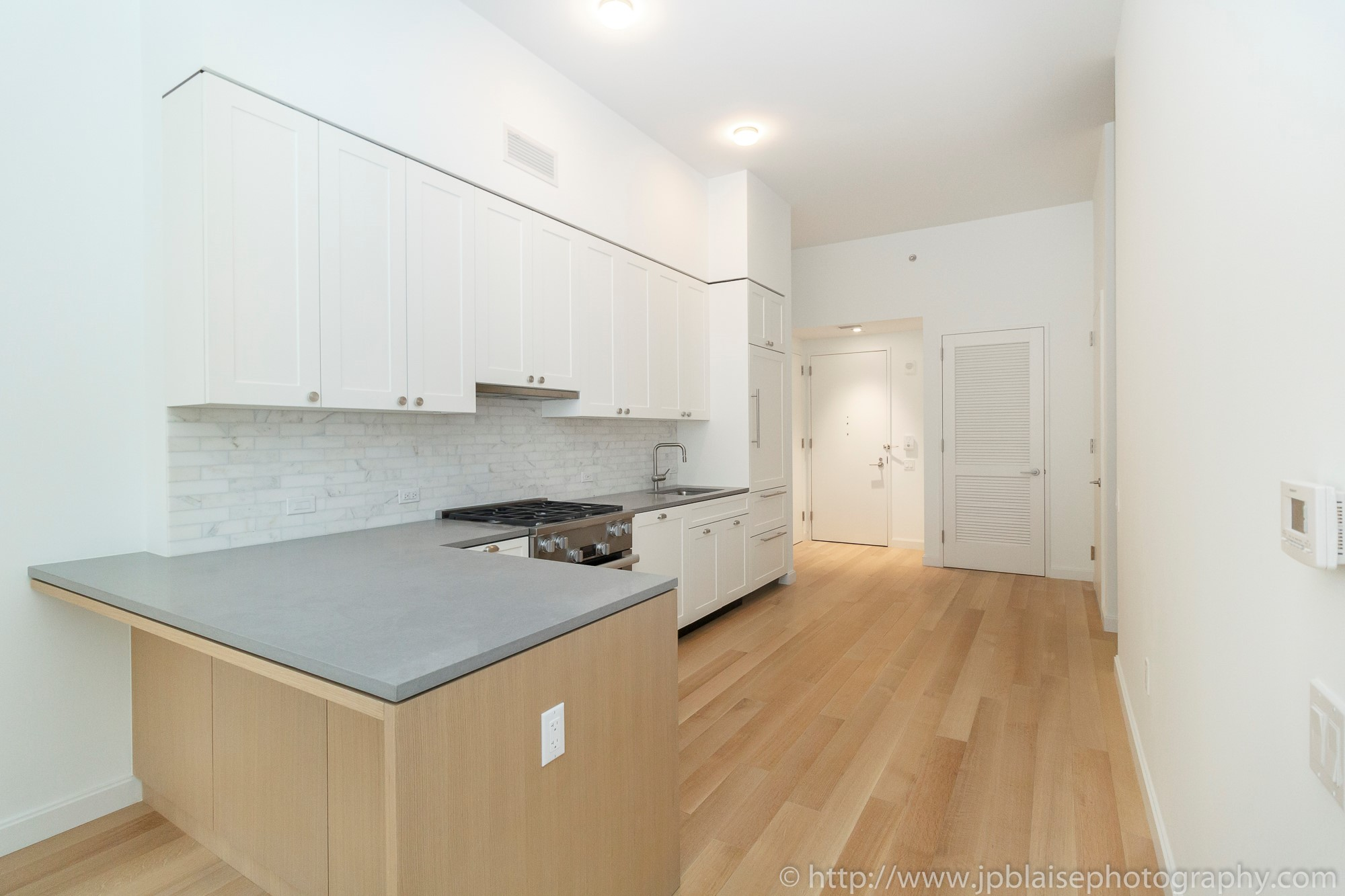 New York Apartment Photographer one bedroom condo manhattan flatiron district NY NYC island living