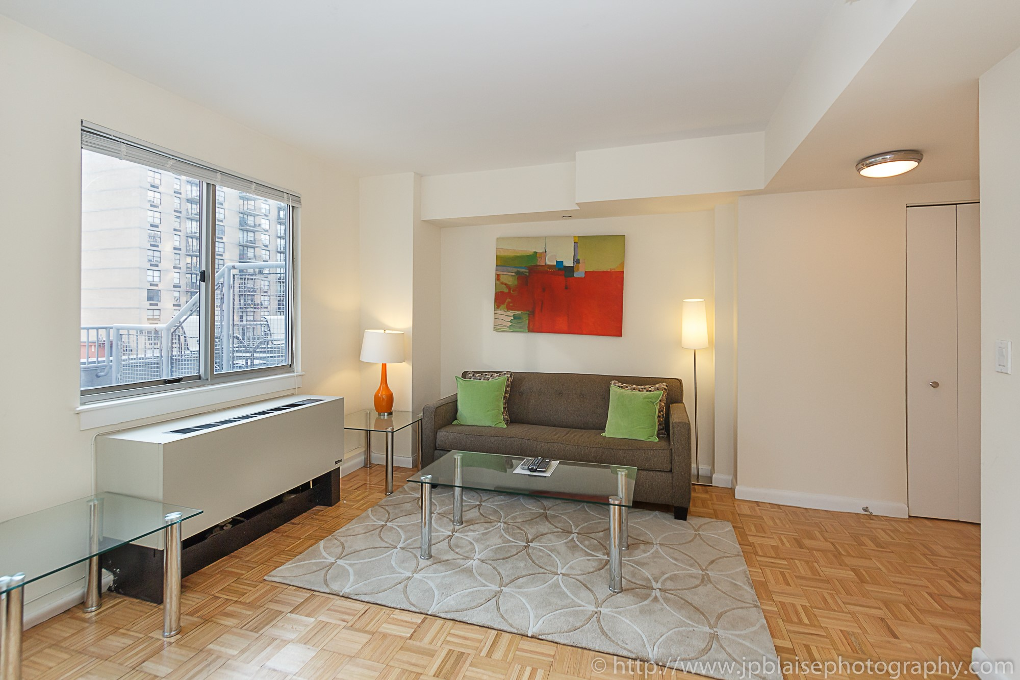 new york city apartment photographer midtown east photosession june 2016