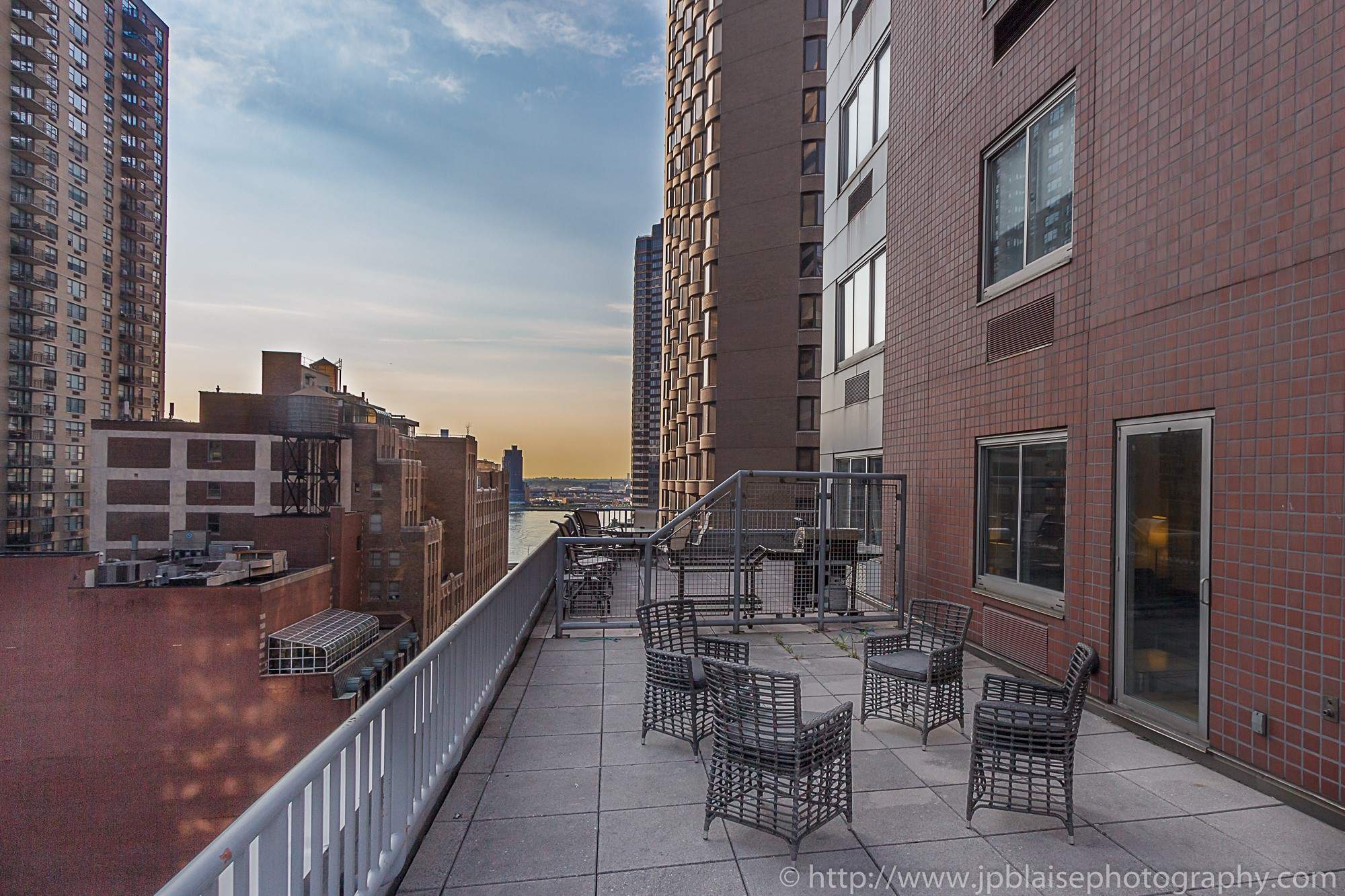 new york apartment photographer midtown east photosession june 2016