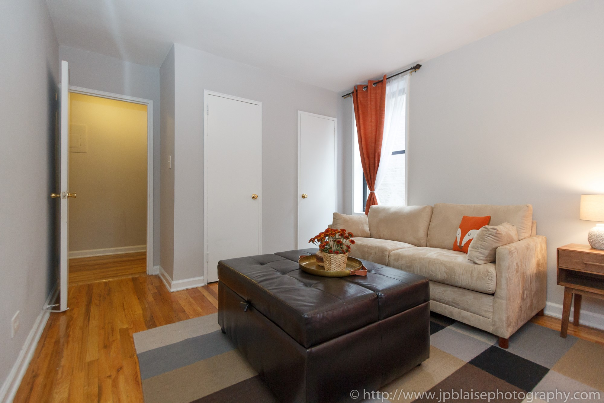 Latest New York City Apartment Photographer Work Welcome