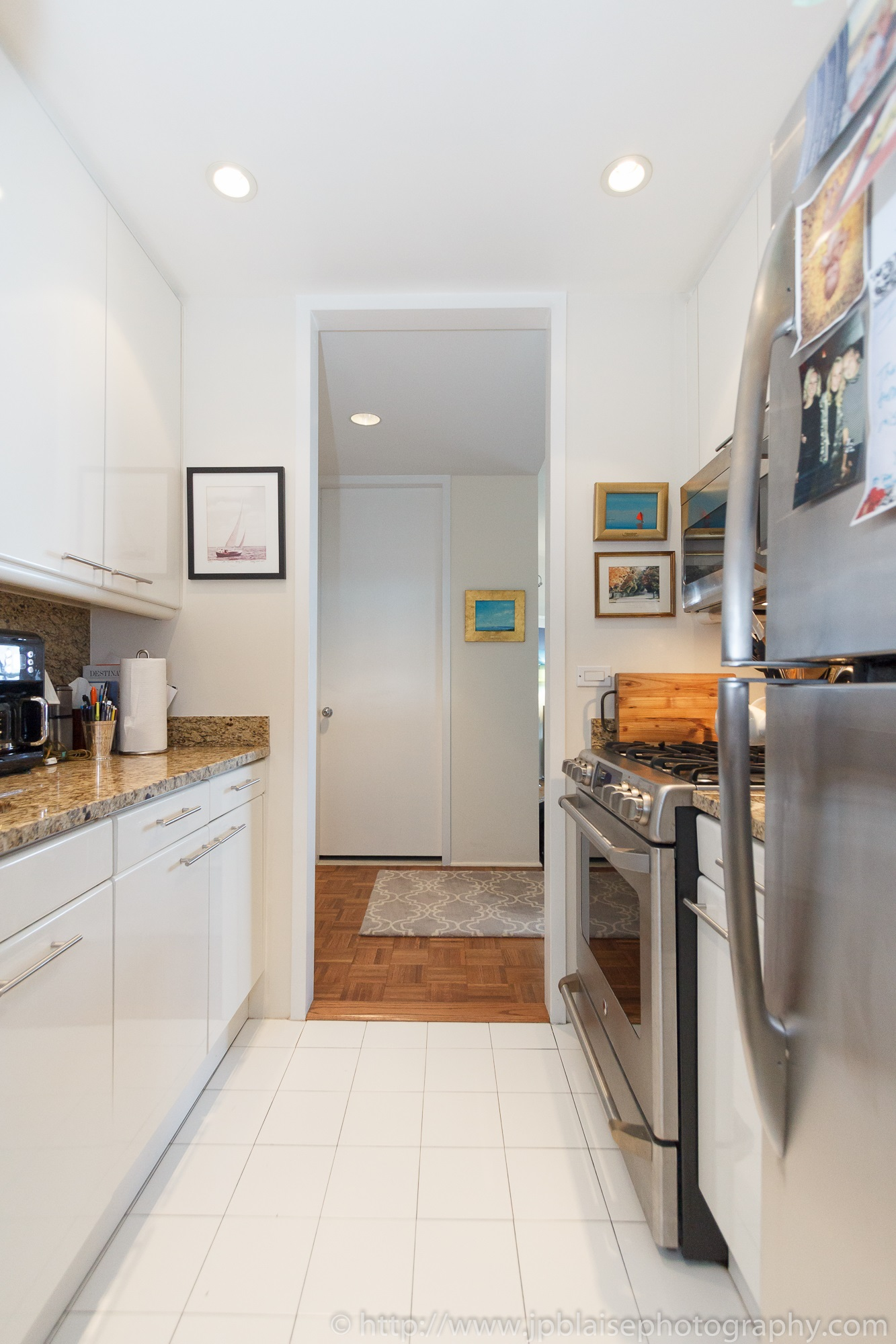 New york apartment photographer adventures one bedroom for 1 bedroom apartments for sale nyc