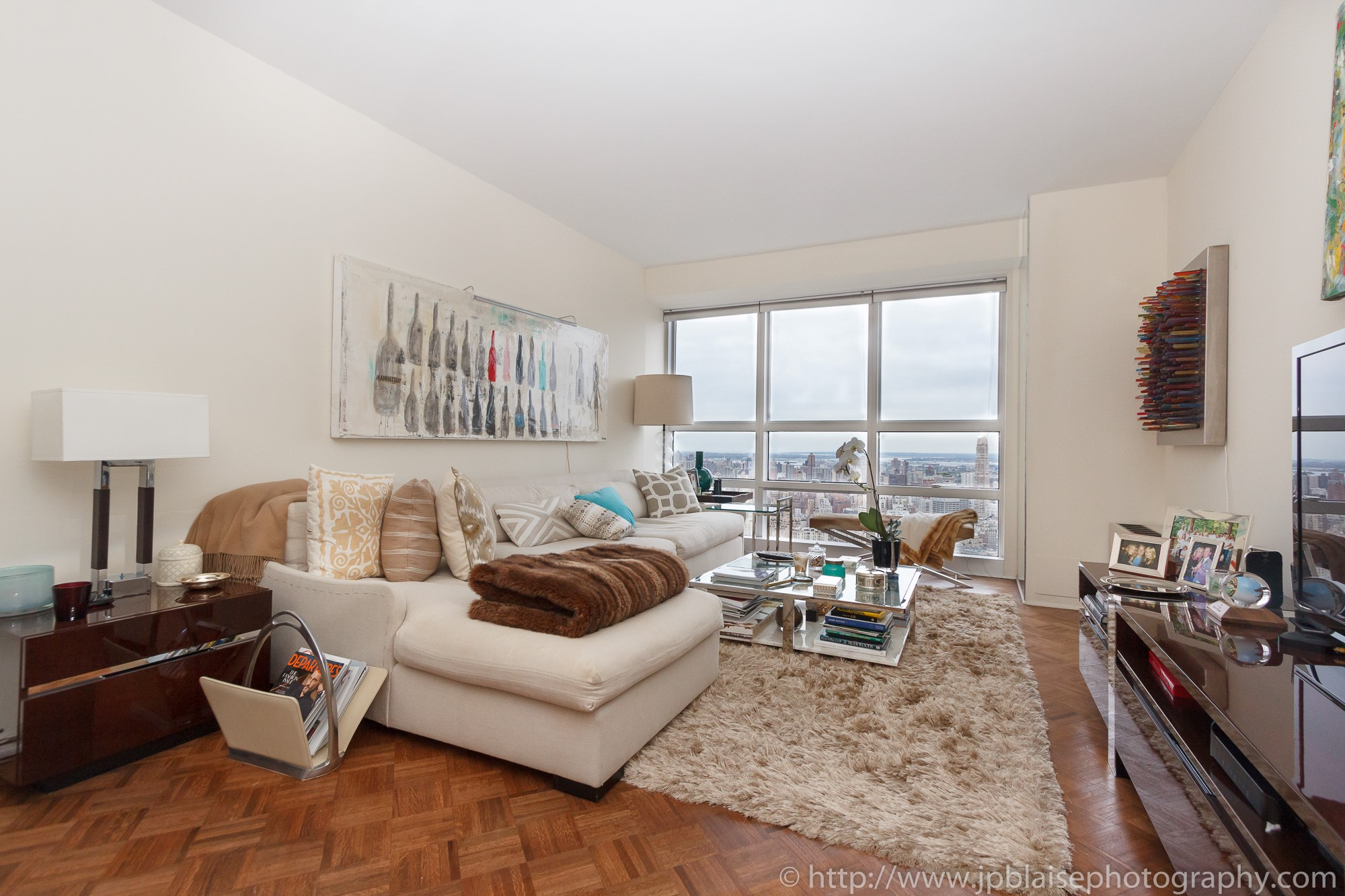 Recent new york city apartment photographer adventures - Cheap one bedroom apartments nyc ...