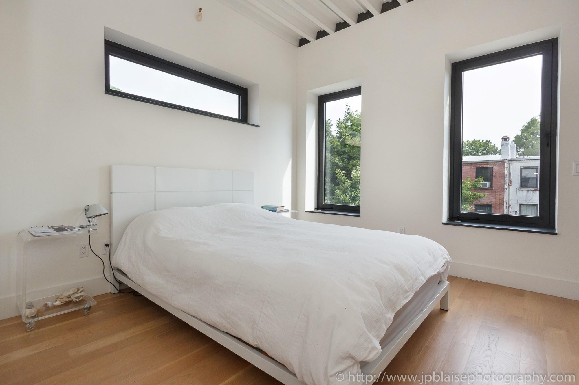 3 Bedroom Condos In Brooklyn Bedroom Review Design