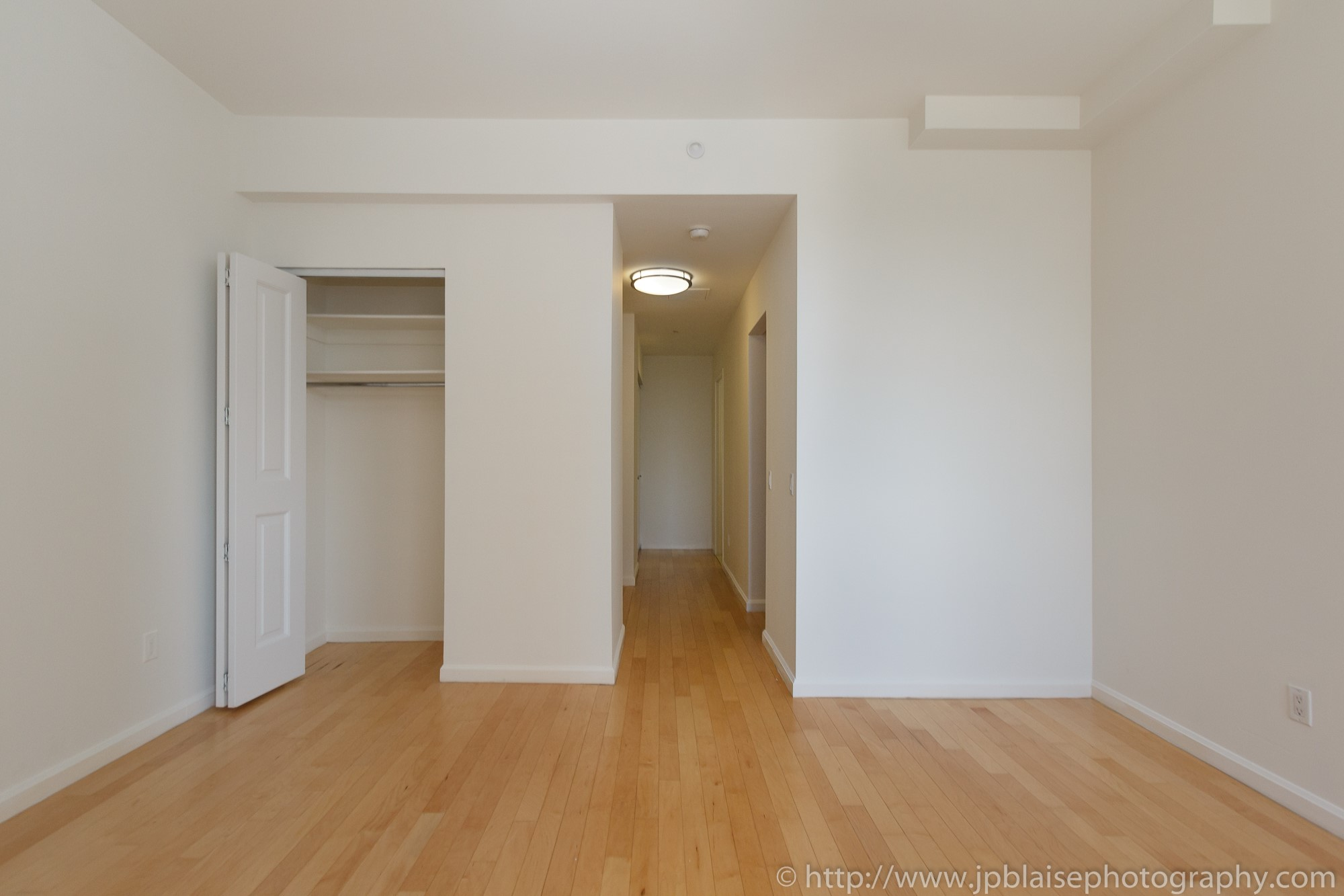 new york apartment photographer battery park city manhattan