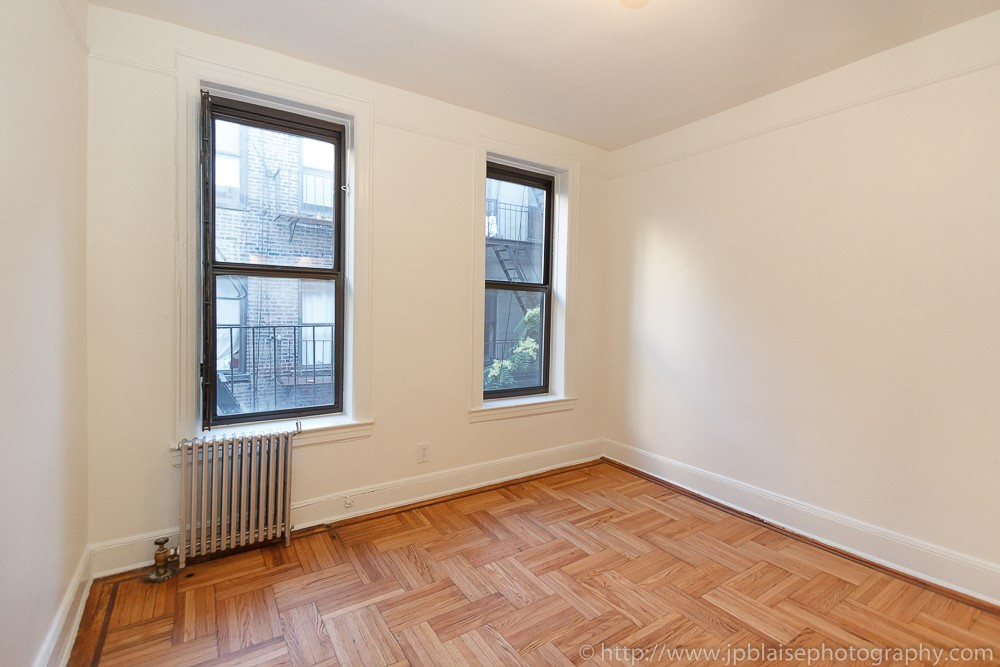 Apartment for sale in the bustling lower east side of for Apartment for sale manhattan