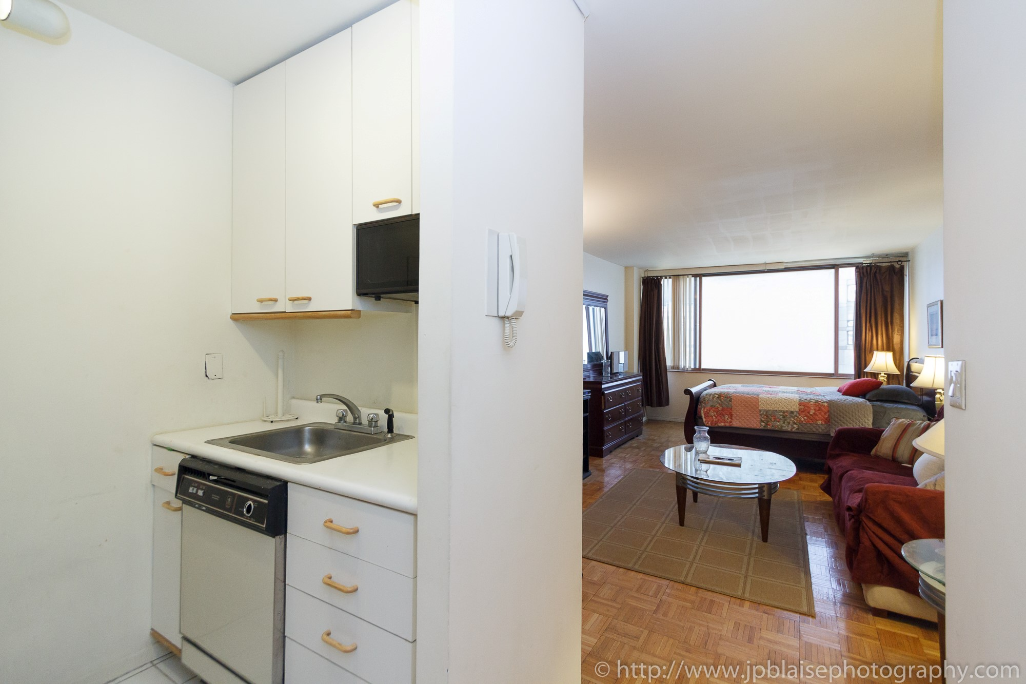 new york apartment photographer studio midtown west new york city