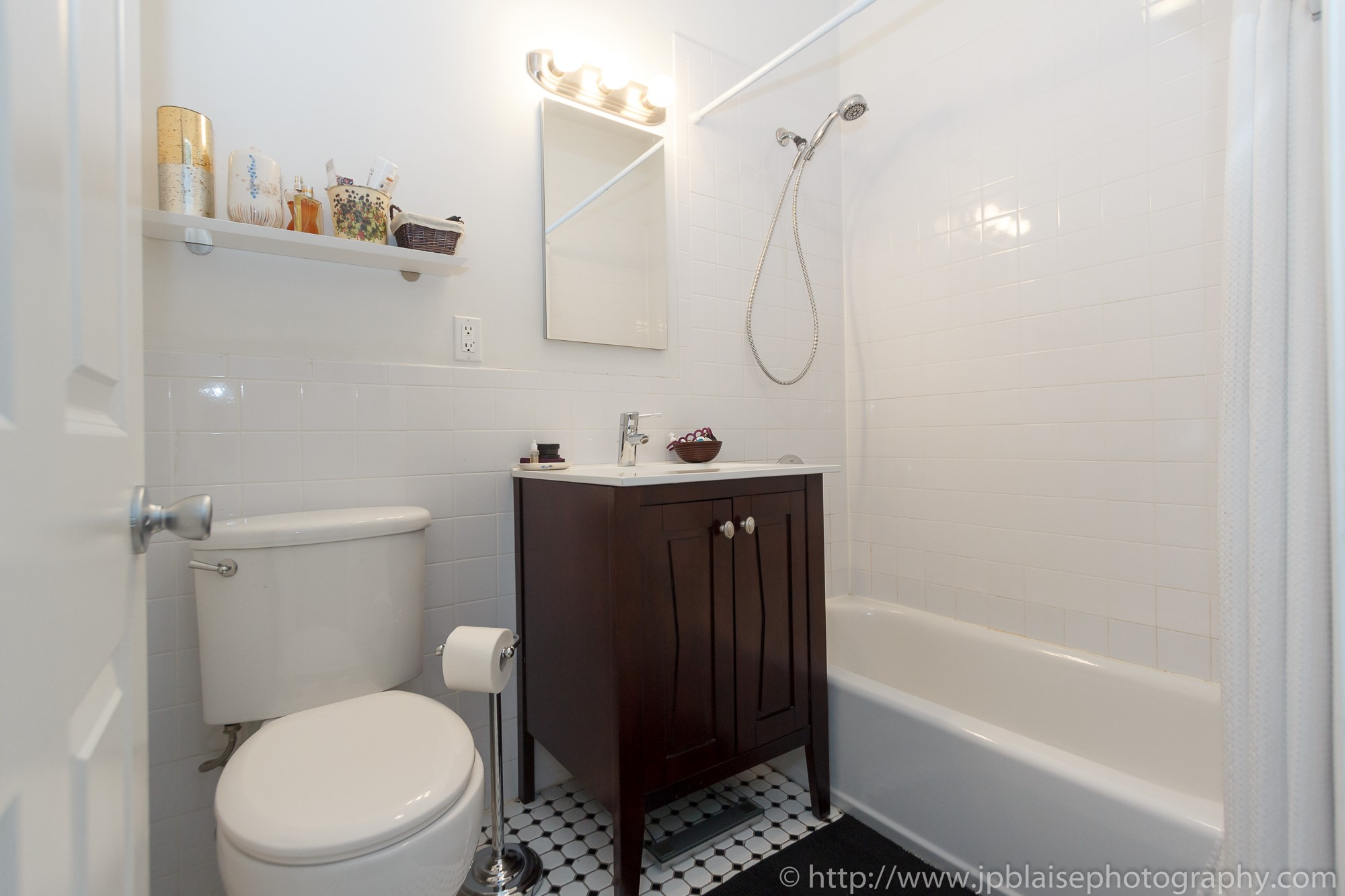 Bathroom Fixtures Upper East Side Nyc recent nyc apartment photographer work: two bedroom unit on the