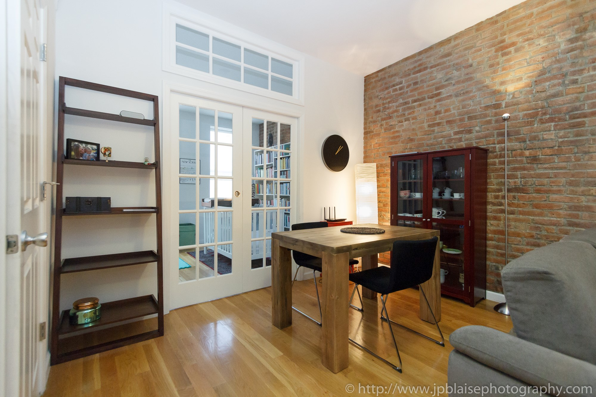 Recent nyc apartment photographer work two bedroom unit for New york apartment real estate