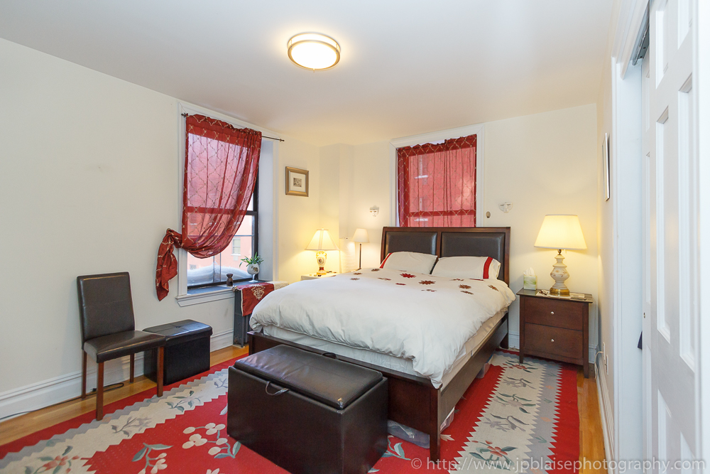 york real estate photographer work of the day one bedroom apartment
