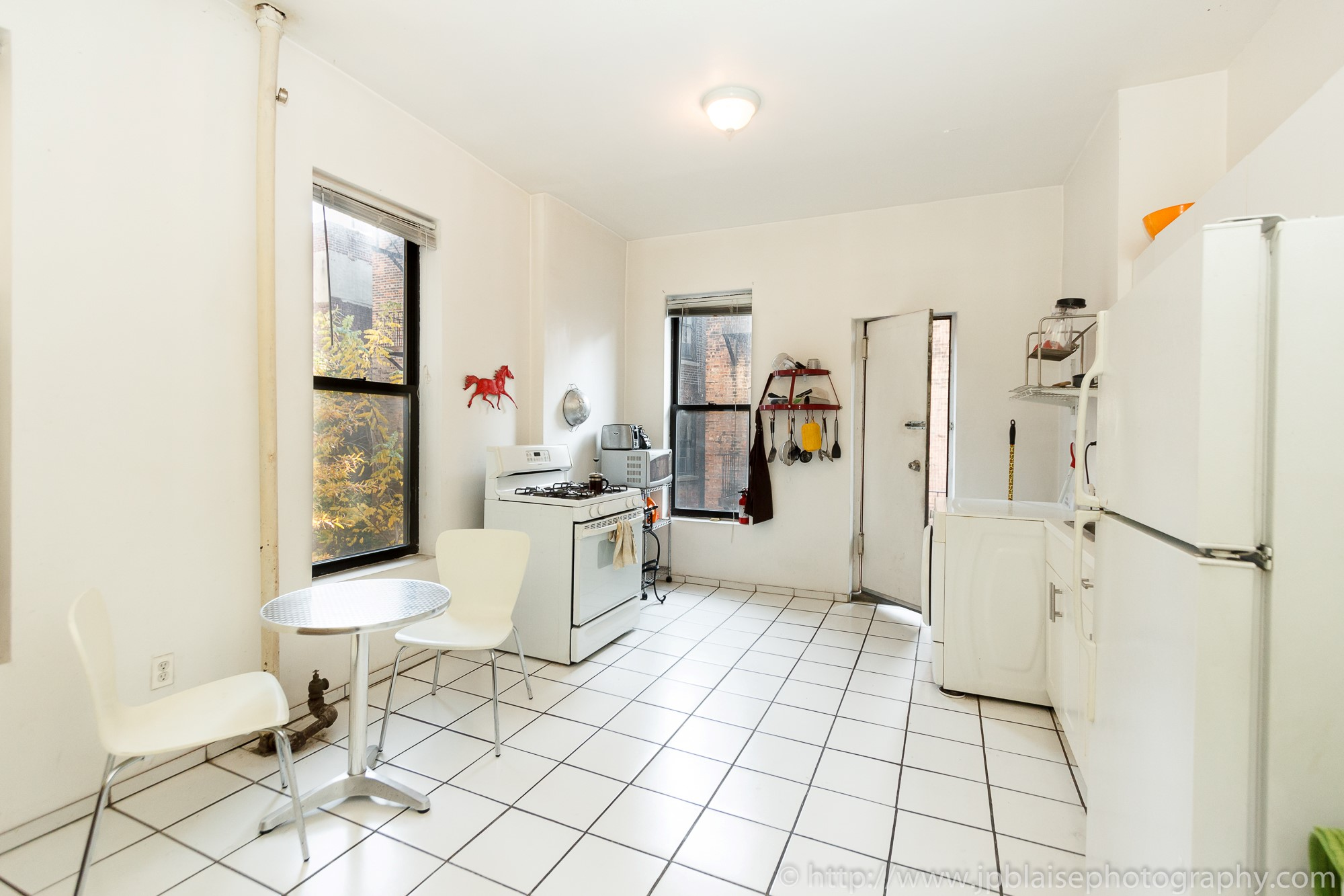New york city rental apartments upper west side upper for Apartments upper west side
