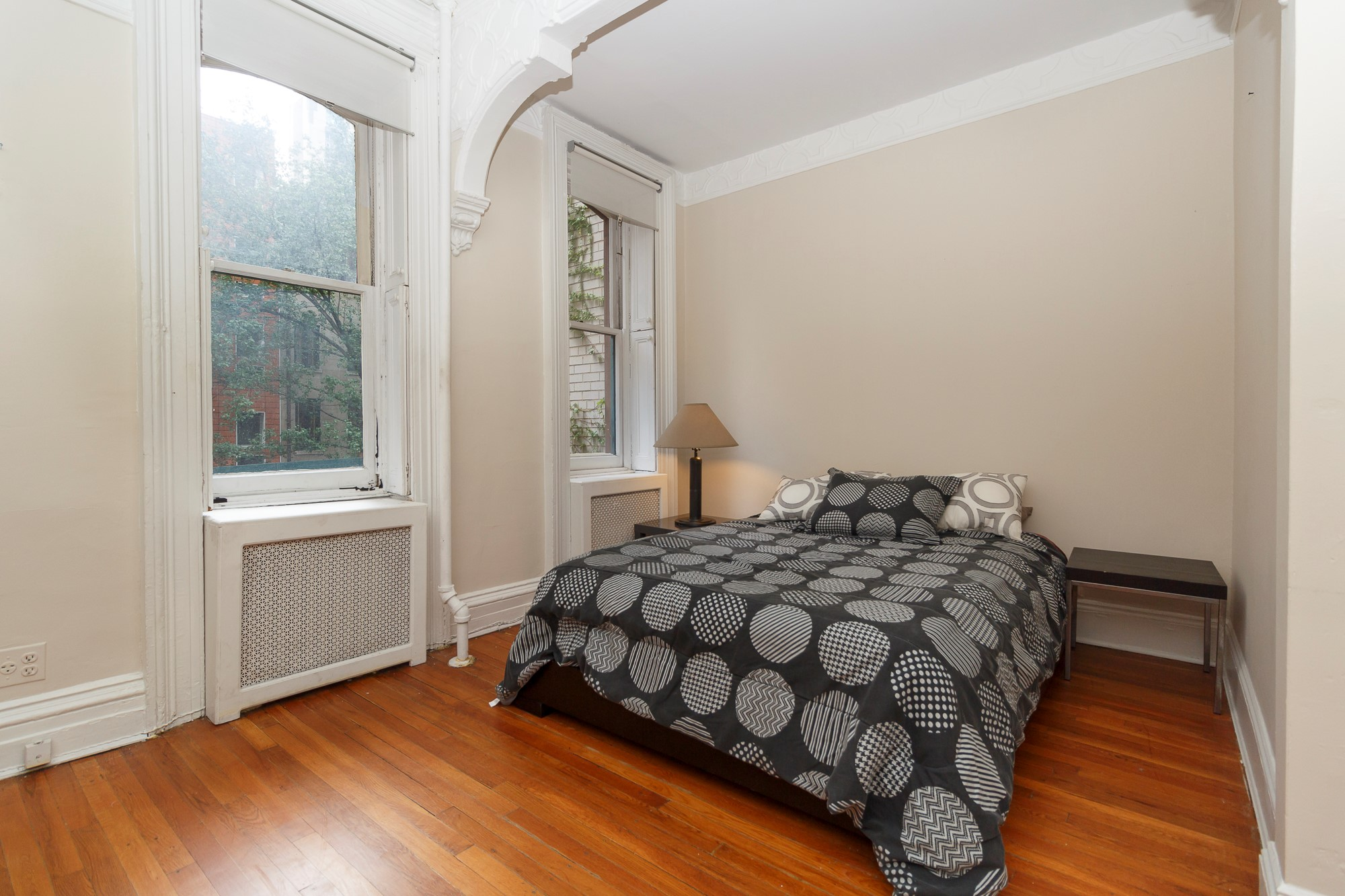 NY apartment photographer latest work: one bedroom ...