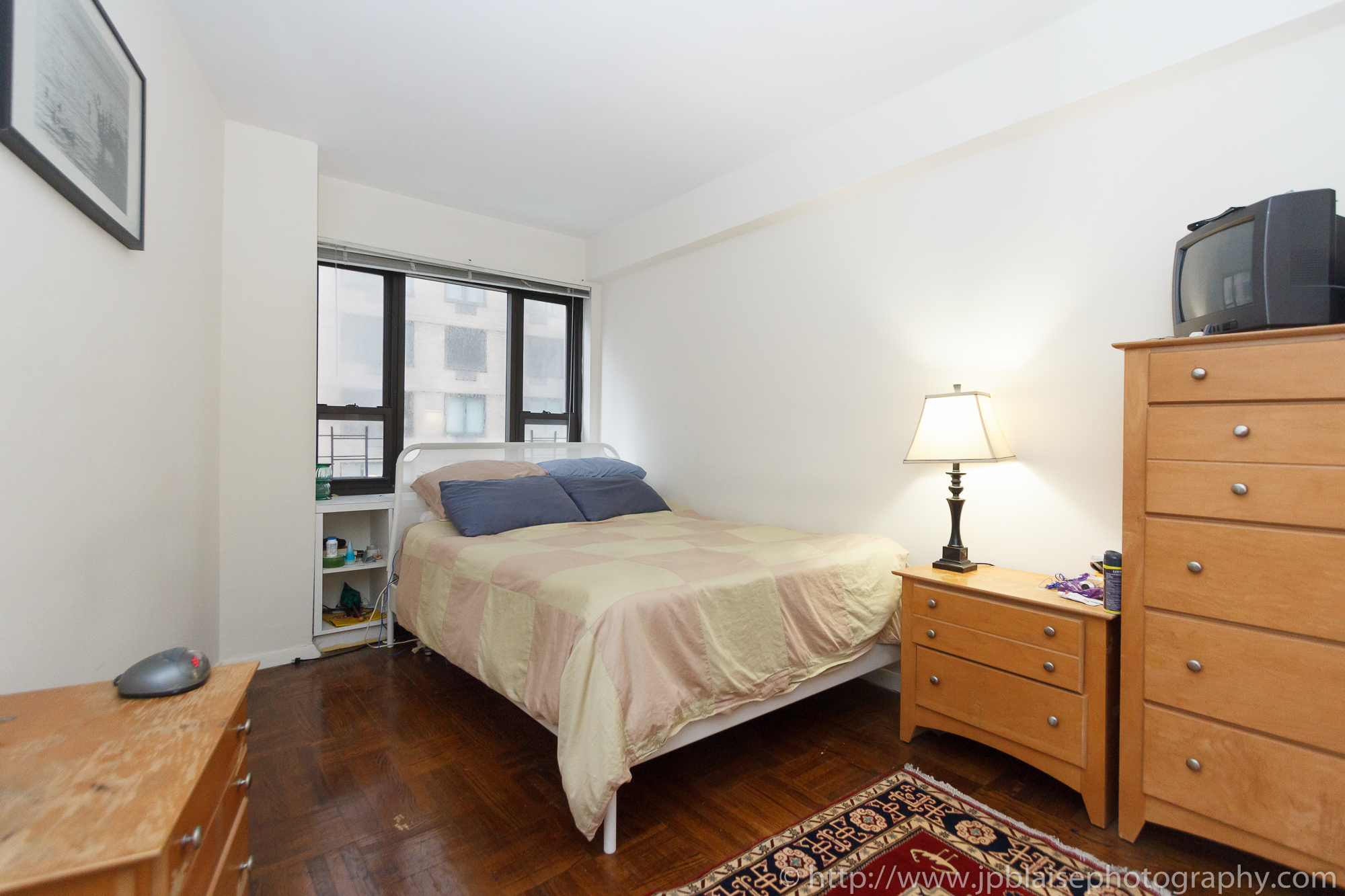 one-bedroom-new-york-apartment-photographer-work-midtown-east