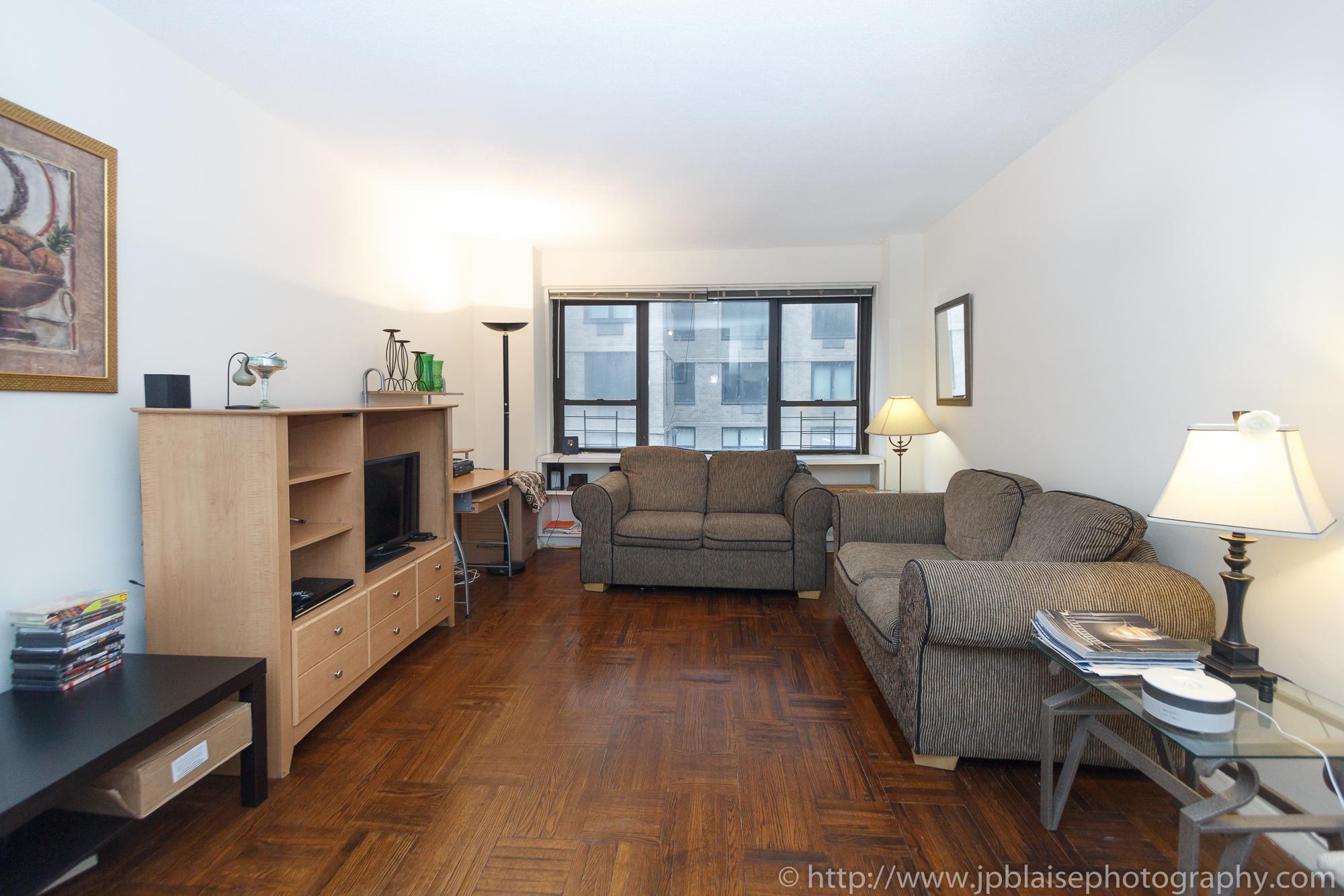 one-bedroom-new-york-city-apartment-photographer-work-midtown-east