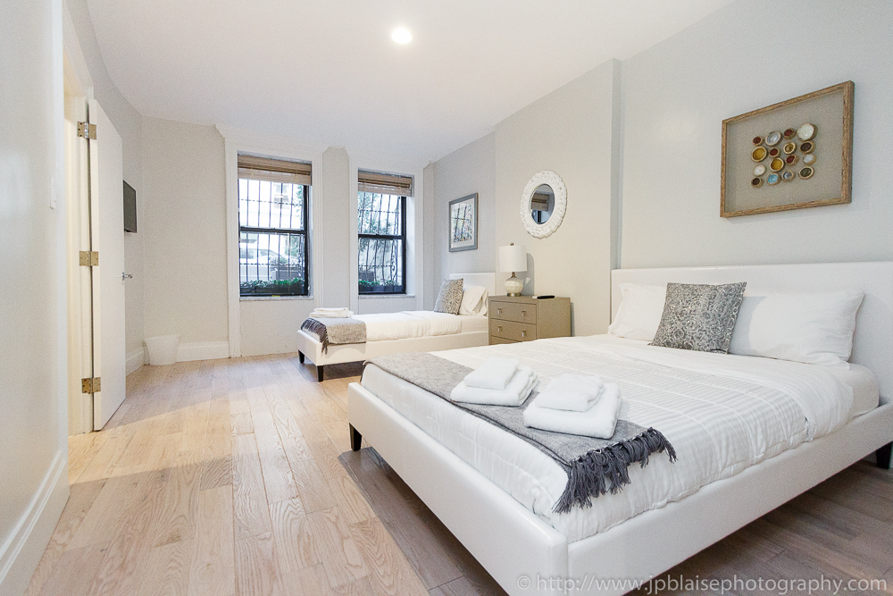 Ny apartment pictures of the week 3 bedroom 3 bathroom for 3 bedroom apartments nyc