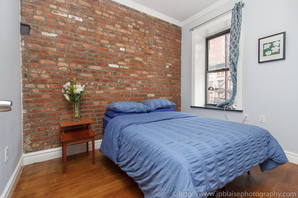 Latest new york apartment photographer work 2 bedroom in for 2 master bedroom apartments
