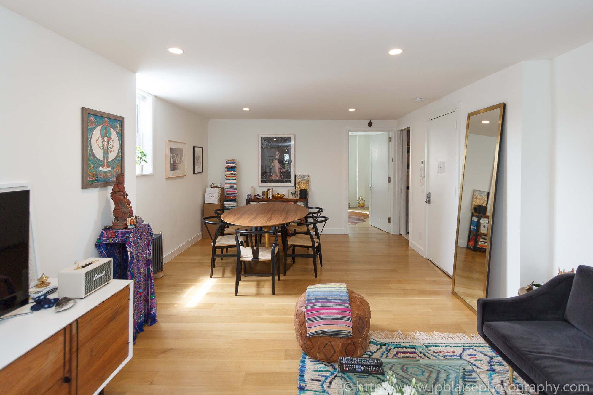 New York Real Estate Photography Latest Work Recently