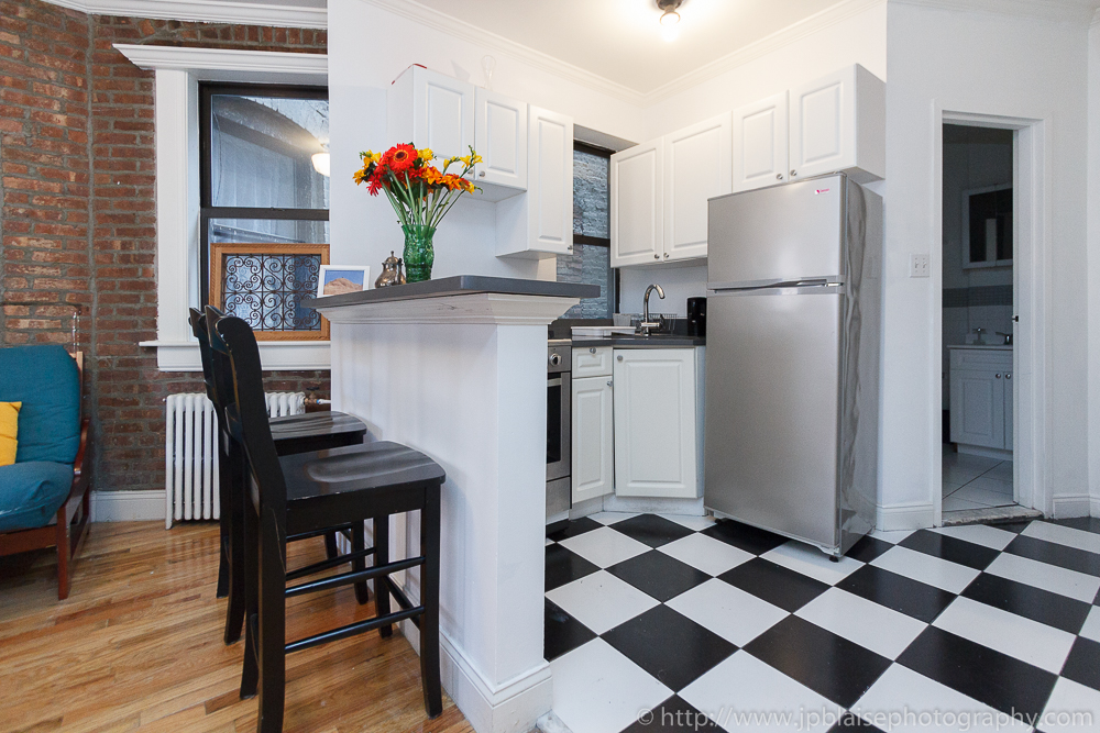 3 bedroom apartments nyc three bedroom apartment photography work in the of 13950