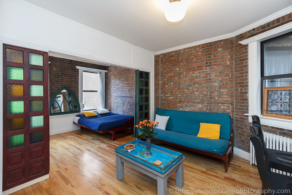 Three bedroom apartment photography work in the heart of - 3 bedroom apartments for sale nyc ...